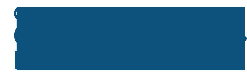 Greater Lake City Community Foundation